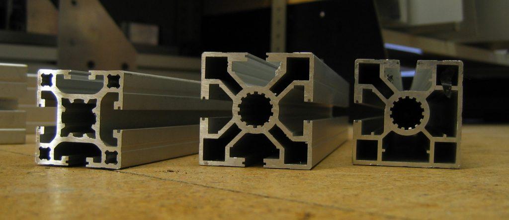 carpinteria-aluminio